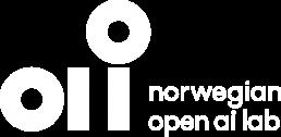 Norwegian Open AI Lab