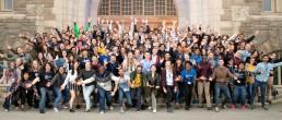 Participants of ProbAI 2019